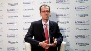 Andrea Randone (Intermonte): «I Pir sono il volano delle small&mid cap»