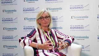 Cinzia Tagliabue (Amundi Sgr): «Cosa chiedono oggi gli investitori»