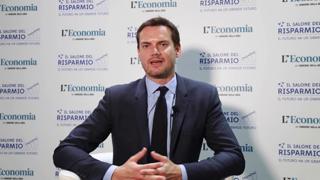 Rodolfo Fracassi (Main Street Partners): «Come riconoscere il fenomeno del greenwashing»