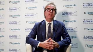 Vittorio Ambrogi (Morgan Stanley): «Gestire la liquidità con i Piani di accumulo»