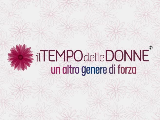 la diretta dalla Triennale Milano dalle 10 alle 19