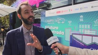Intel, Melillo: «La scuola deve tracciare la strada verso il futuro»