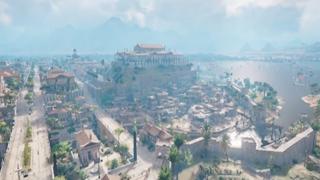 Ubisoft, Coco: «I videogiochi per imparare in modo interattivo»