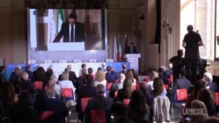 G20, Italia nello Spazio: «Chi domina lo Spazio ha in mano il futuro dell'Economia»