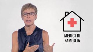 La lobby che governa i medici di famiglia |