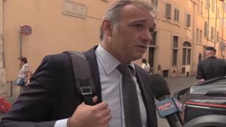 Referendum, Richetti: «Bene l'iniziativa dei cittadini, Parlamento vuoto su molti temi»