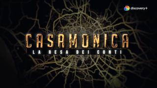 «Casamonica - La resa dei conti», lo speciale sul maxi processo