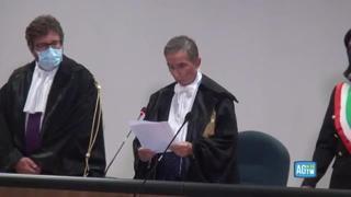 Trattativa Stato-mafia, assolti in appello Dell'Utri e Mori: la lettura della sentenza