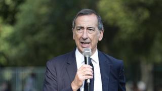 Elezioni Comunali Milano, Giuseppe Sala risponde alle domande del «Corriere»
