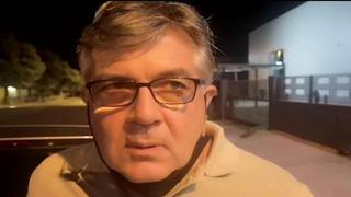 Puidgemont arrestato ad Alghero su mandato della Spagna