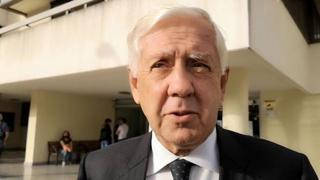 Arresto Puigdemont, l'avvocato: «Ancora non sappiamo quando ci sarà l'udienza di convalida»
