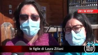 Laura Ziliani, arrestate le figlie: quando in lacrime lanciarono un appello in tv