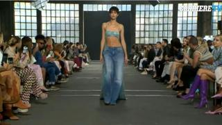 Missoni Summer 2022 Fashion show: la sfilata