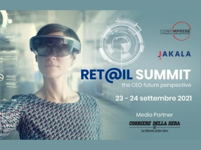 Il summit per i consumi:«Le scelte per la ripresa»