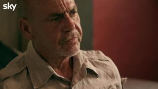 «Dangerous Old People», da un'idea di Roberto Saviano arriva la docu-serie sulla vita dei criminali dopo il carcere