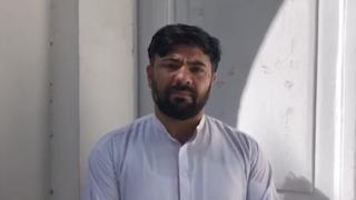 Il direttore del museo archeologico di Kabul: «Lo abbiamo chiuso»