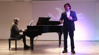Quando Mirto Milani, in carcere per l'omicidio di Laura Ziliani, cantava come unico sopranista al Conservatorio