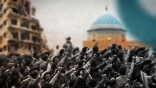 Nel nome della dignità, gridiamo il nostro sdegno contro tutti i dittatori che infestano il mondo