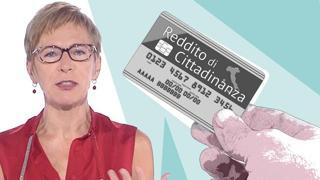 Reddito di cittadinanza: cosa deve cambiare