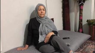 Afghanistan, la professoressa di Kabul che ha scelto di restare: «So che è pericoloso, ma dobbiamo resistere»