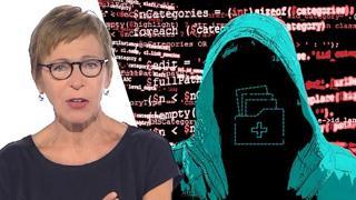Attacchi hacker, dati sanitari in pericolo: la lista segreta dei 35 ospedali colpiti