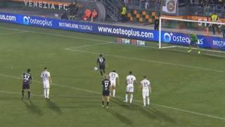 Serie A, i video di gol e azioni 2021-2022 | Corriere Tv
