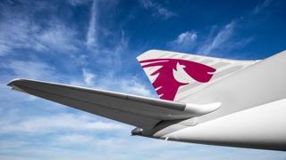 La migliore compagnia aerea del mondo, per il sesto anno di fila