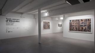 Tre sguardi sull'Africa: una mostra a Milano