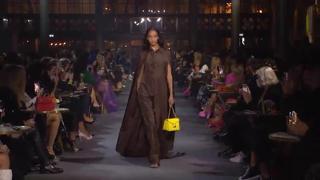 Valentino Rendez-Vous, Spring/Summer 2022 fashion week