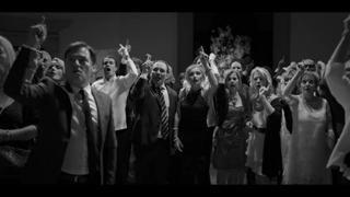 «The Italian Banker», il trailer ufficiale del nuovo film di Alessandro Rossetto