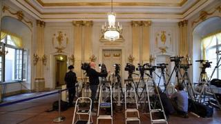 Premio Nobel per la Fisica, l'annuncio del vincitore: la diretta video