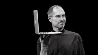 «In ricordo di Steve»: l'omaggio della famiglia di Jobs a 10 anni dalla morte