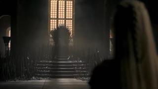 Ecco il primo trailer di House of the Dragon, l'atteso prequel di Game of Thrones