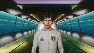 Paolo Rossi la tripletta al Brasile 1982 si può rigiocare in 3D