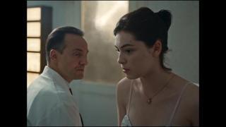 Esce «La scelta di Anne», il film vincitore del Leone d'oro 2021. Ecco il trailer