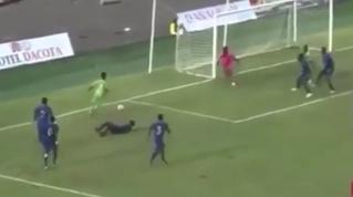 Dribbling e super gol: ecco cosa riesce a fare a 15 anni Mizak Asante, il prodigio che piace a Juve e City