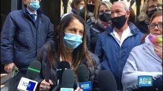 Udienza Morandi, Comitato vittime: «Ci aspettiamo ogni genere di mossa per rallentare l'iter del processo»