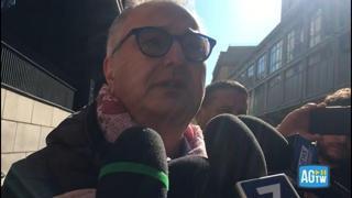 Udienza ponte Morandi, il papà di una vittima: «Nessun risarcimento, voglio la verità»