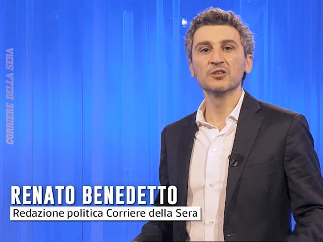 Elezioni comunali, perché i ballottaggi di Roma e Torino sono decisivi