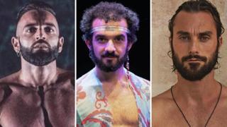 Chi sono i 3 ballerini italiani morti in Arabia Saudita