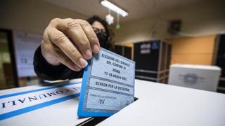 Elezioni 2021, i risultati dei ballottaggi con i giornalisti e gli opinionisti del Corriere