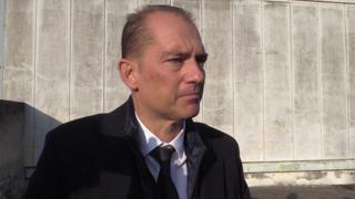 Ruby Ter, legale Berlusconi: «Tornato attivo in politica, salute in cauto miglioramento»