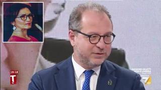 Mulè (FI) contro Gelmini: «Sue parole ingenerose e irreali, una crisi di nervi»