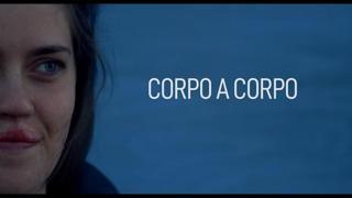 «Corpo a corpo», l'anno preolimpico di Veronica Yoko Plebani in un film documentario