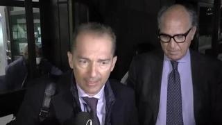 Ruby Ter, Silvio Berlusconi assolto dal Tribunale di Siena