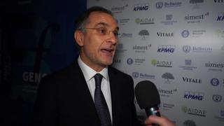 Mario Corti: «Valorizziamo il ricambio generazionale»
