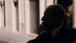 Mafia, «Parlare poco apparire mai»: il film sui 30 anni della Dia