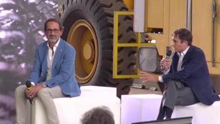 Michele Cauvin e Mattia Marconi: la capacità di innovare le tradizioni