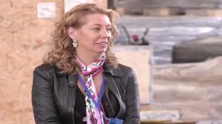 Daria Illy e Mario Corti: il delicato processo del ricambio generazionale