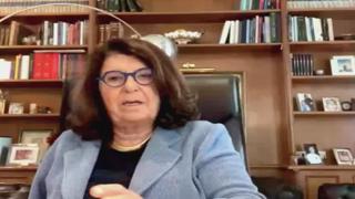 Paola Severino: «P.A. e imprese devono imparare a parlare la stessa lingua»
